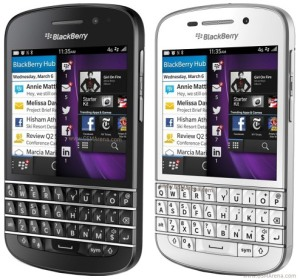 blackberry-q10-ofic1