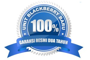 label-garansi-blackberry