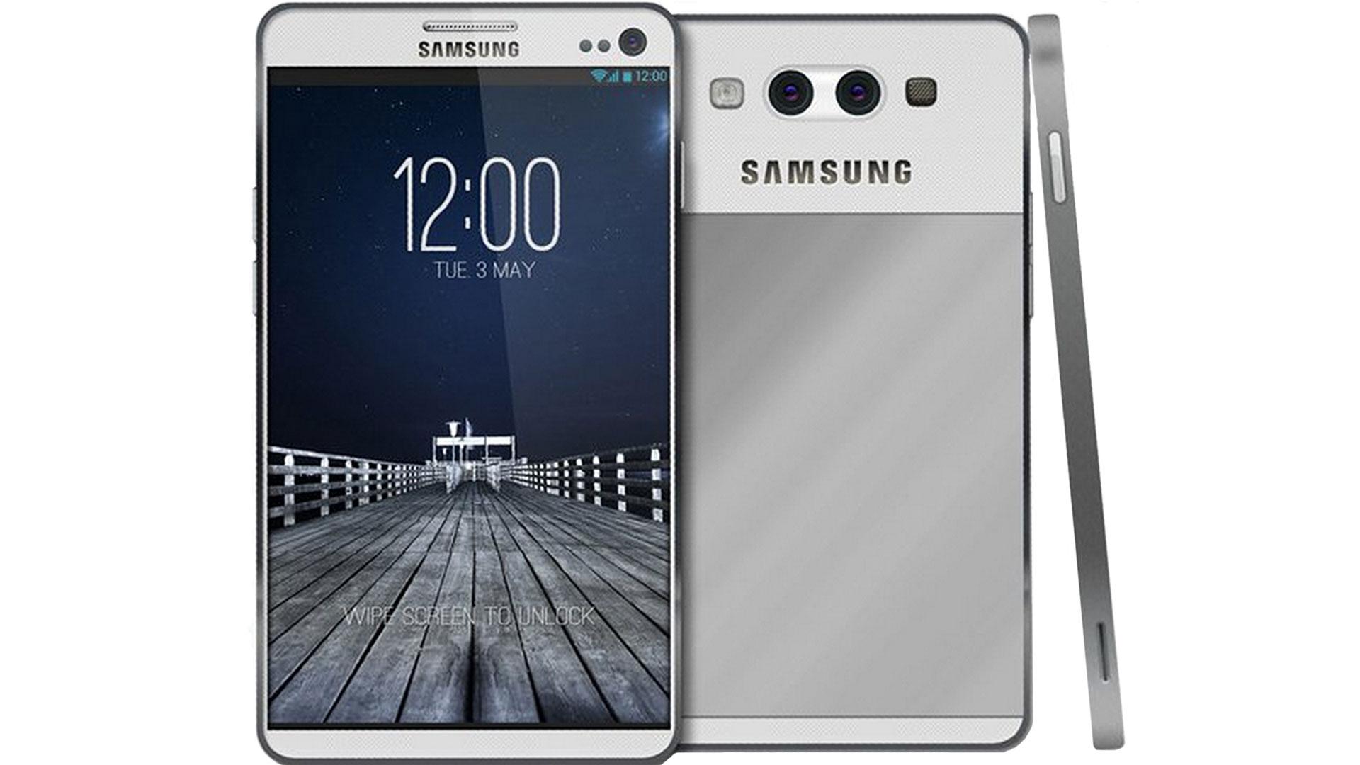 Daftar Harga Samsung Galaxy Terbaru, Terbaik, Terupdate 2014